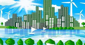Ulusal enerji Ajansı dünya enerji görünümü