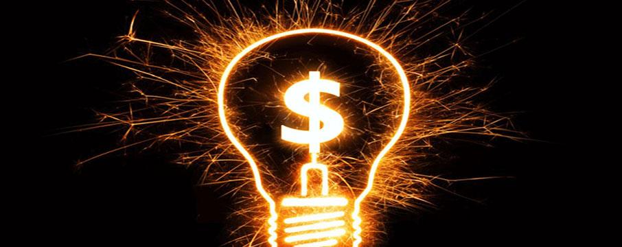 Elektrik Fiyatı