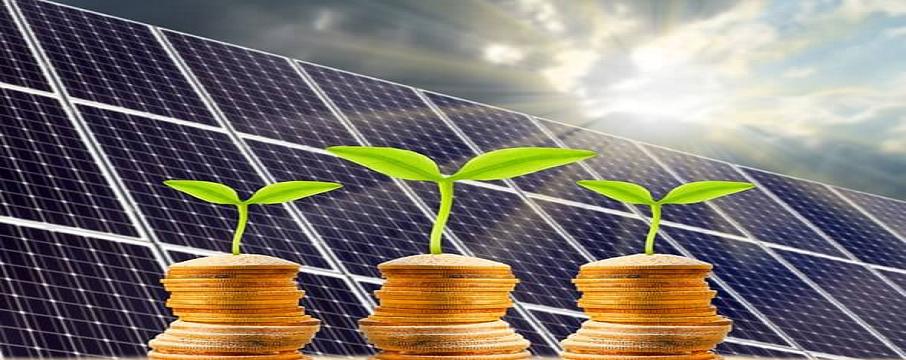 denizli enerji yatırımları