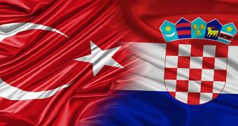 türkiye hırvatistan