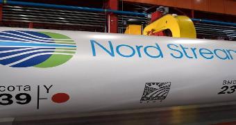 kuzey akım 2 doğalgaz hattı