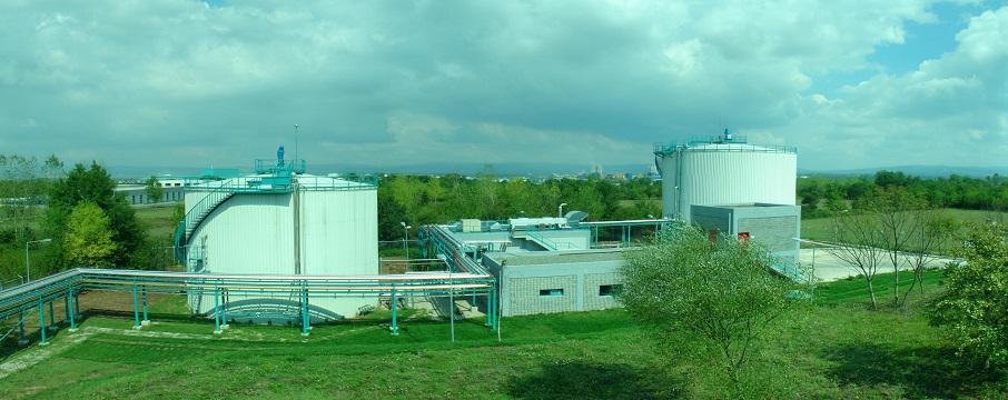 PepsiCo Suadiye Fabrikası İle Hem Enerji Hem Gübre Üretiyor!