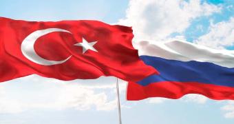 türkiye rusya ilişkileri