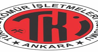 türkiye kömür işletmeleri kurumu tki