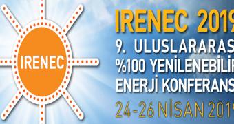 ırenec 2019