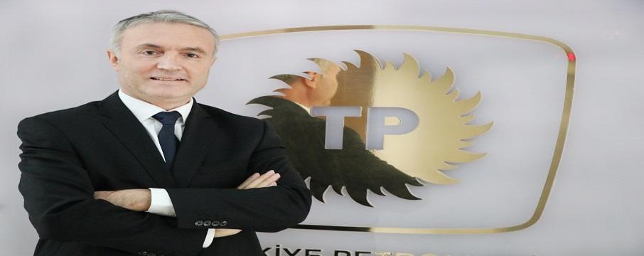 Mustafa Akgül tp
