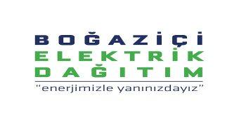 bedaş elektrik dağıtım