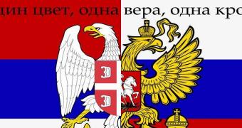 nükleer enerji rusya sırbistan