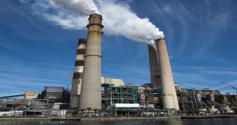 akkuyu nükleer enerji santrali