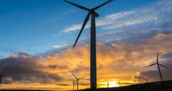 rüzgar enerjisi res