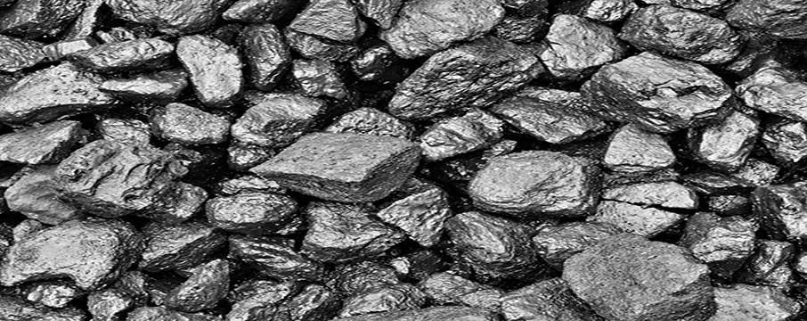 Kömür Fiyatları