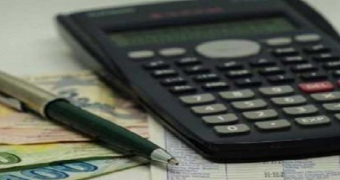 elektrik faturası sosyal yardım