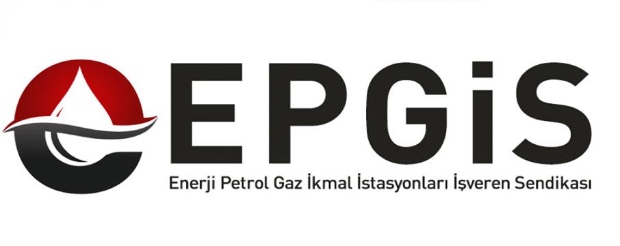 Enerji Petrol Gaz İkmal İstasyonları İşveren Sendikası (EPGİS)