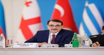 fatih dönmez azerbaycan