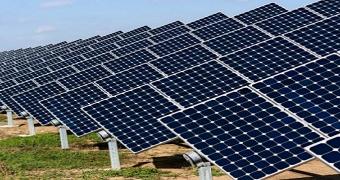 güneş enerjisi hırsızlık