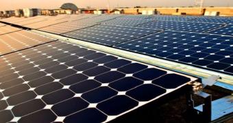güneş enerjisi modül fiyatları