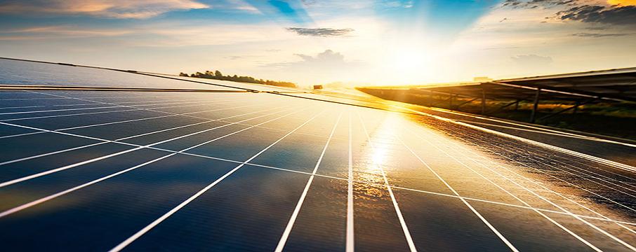 Çumra Güneş Enerjisi ve Üretim A.Ş