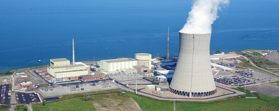 nükleer enerji sudan