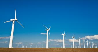 rüzgar enerjisi Orhaniye RES