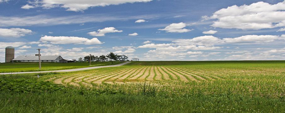 tarım ve enerji tkdk