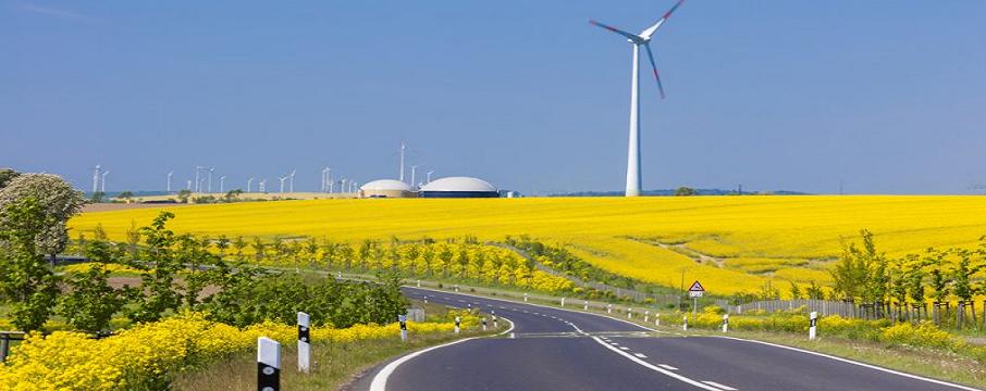 yenilenebilir enerji lisanssız santral