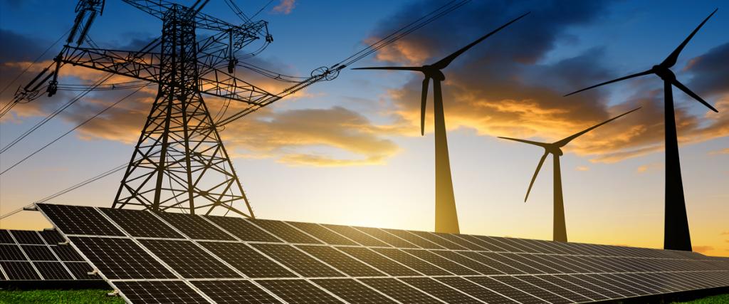 yekdem yenilenebilir enerji