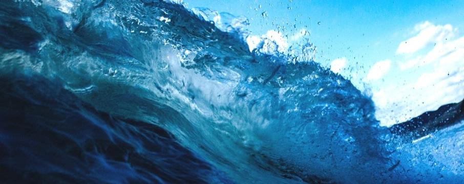 deniz suyundan hidrojen üretimi