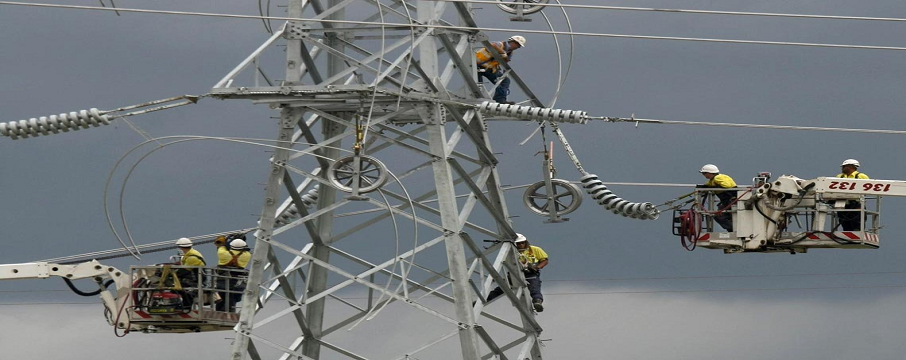 elektrik kesintisi seçim