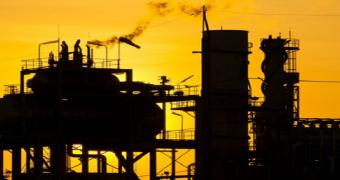 etkb enerji maden yatırım