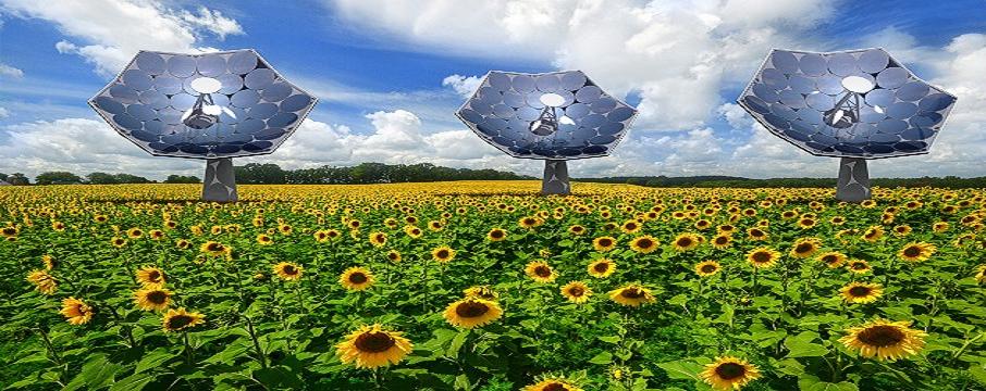 enerji ve çevre