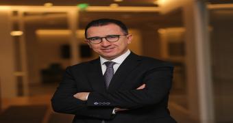 epiaş ahmet türkoğlu