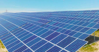 serinhisar güneş enerjisi