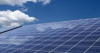 güneş enerjisi çevreci enerji derneği