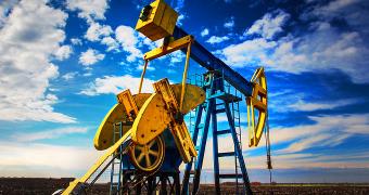 hidrolik çatlatma petrol