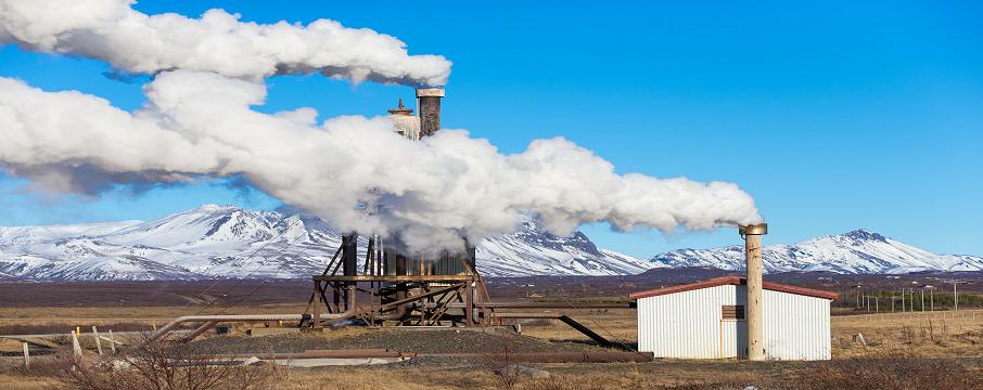 mta jeotermal enerji