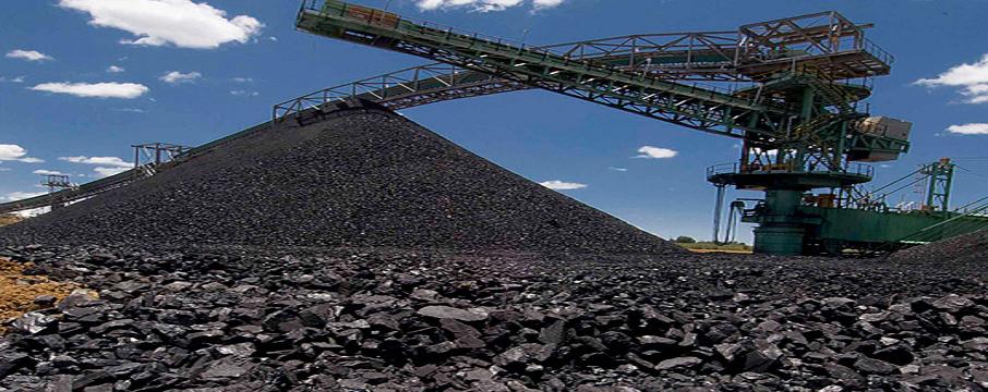kömür enerjisi