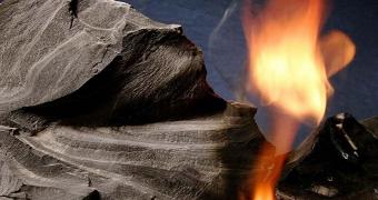 etkb kaya gazı