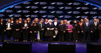 türkiyeye enerji veren kadınlar 2019