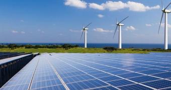 yenilenebilir enerji abdullah tancan