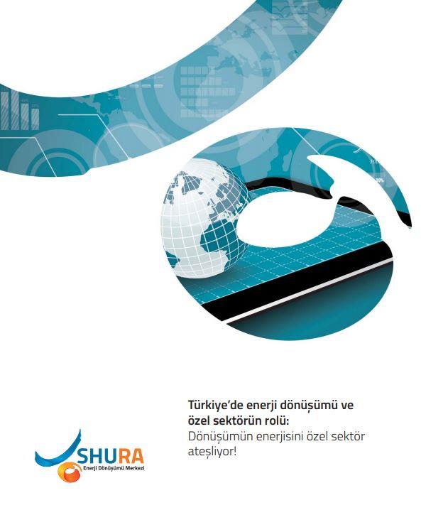 Shura rapor