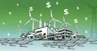 elektrik fiyatları epiaş haftalık rapor