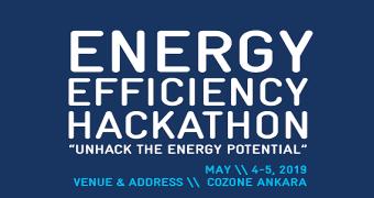 enerji için kodla