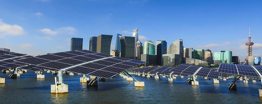 güneş enerjisi gensed