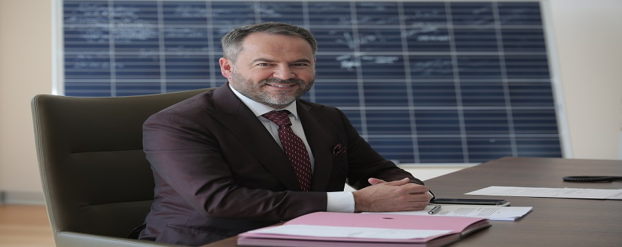 halil demirdağ smart energy
