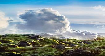 kaya gazı chevron