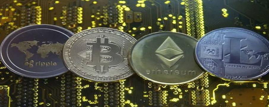kripto para yenilenebilir enerji