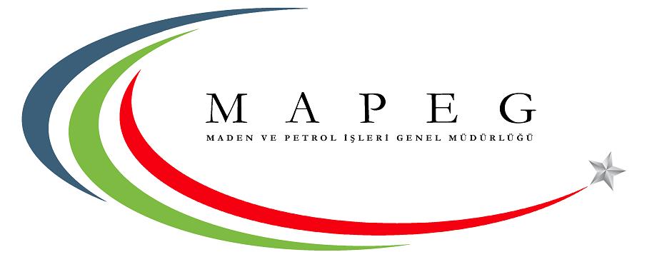 Maden ve Petrol İşleri Genel Müdürlüğü (MAPEG)