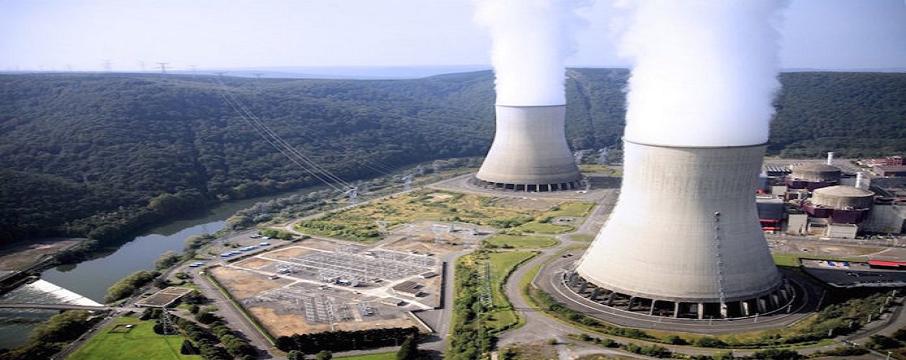 nükleer enerji akkuyu ngs
