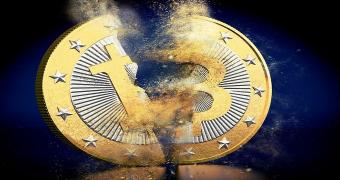 nükleer enerji bitcoin