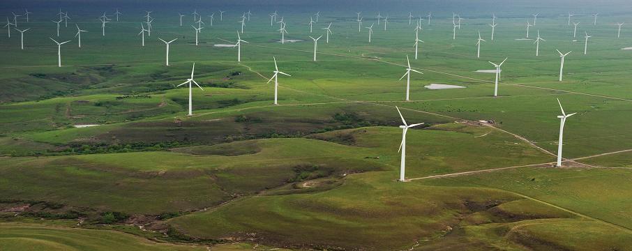 rüzgar enerjisi zorlu enerji akfen yenilenebilir enerji